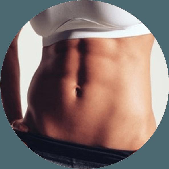 definicao-muscular-corpo-sarad0-rio-de-janeiro