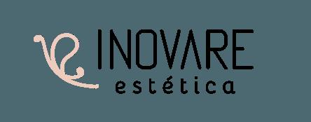 logo-inovare-estetica-campo-grande-rj-m