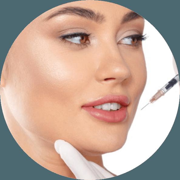 preenchimento-malar-maxilar-efeito-blush-rio-de-janeiro