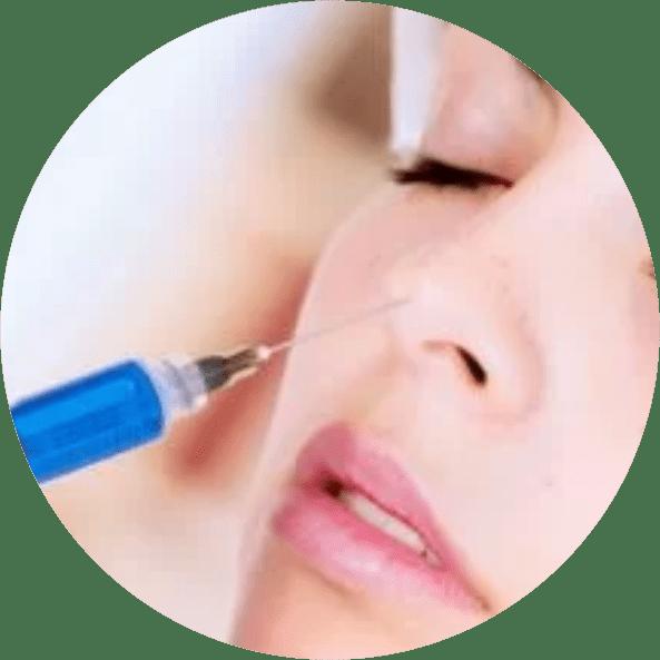 rinomodelacao-bioplastia-nasal-rio-de-janeiro