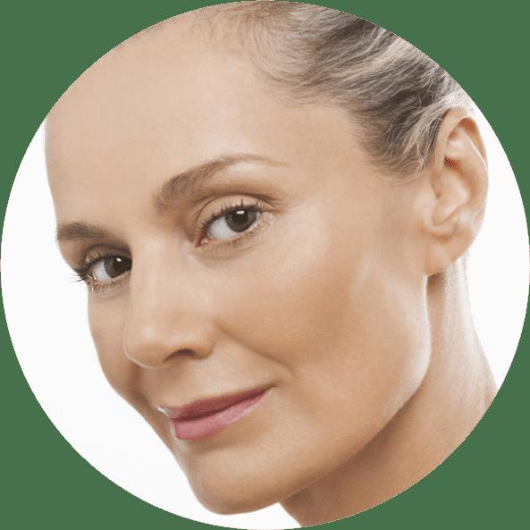 tratamento-flacidez-facial-rio-de-janeiro