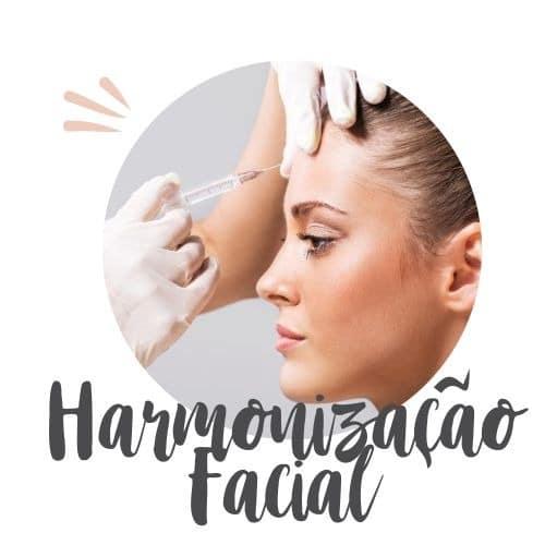 harmonizacao-facial-preenchimento-rio-de-janeiro3